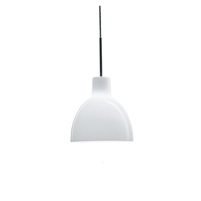 s vedalens belysning louis poulsen toldbod 220 glas s vedalens belysning. Black Bedroom Furniture Sets. Home Design Ideas
