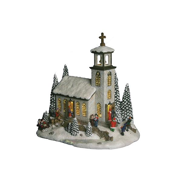 star trading kyrka