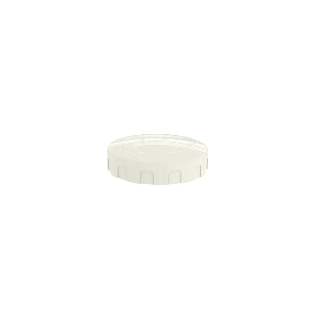 Inredning 12 volt belysning : Sävedalens Belysning | In-Lite Ace Lens Diffuse - Sävedalens Belysning