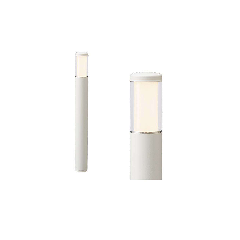 Inredning 12 volt belysning : Sävedalens Belysning | In-Lite Liv White - Sävedalens Belysning