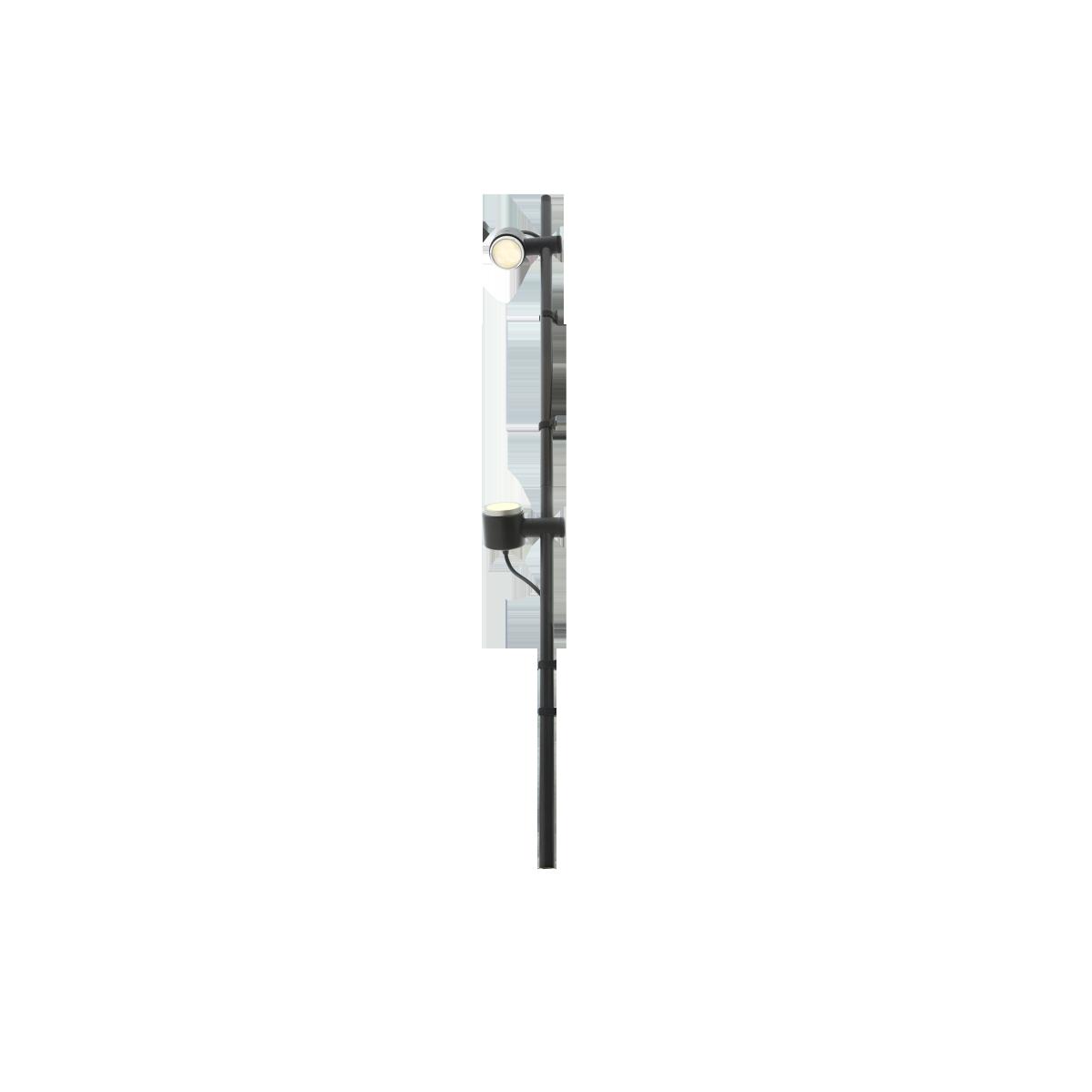 Inredning 12 volt belysning : Sävedalens Belysning | In-Lite Mini Scope Duo - Sävedalens Belysning