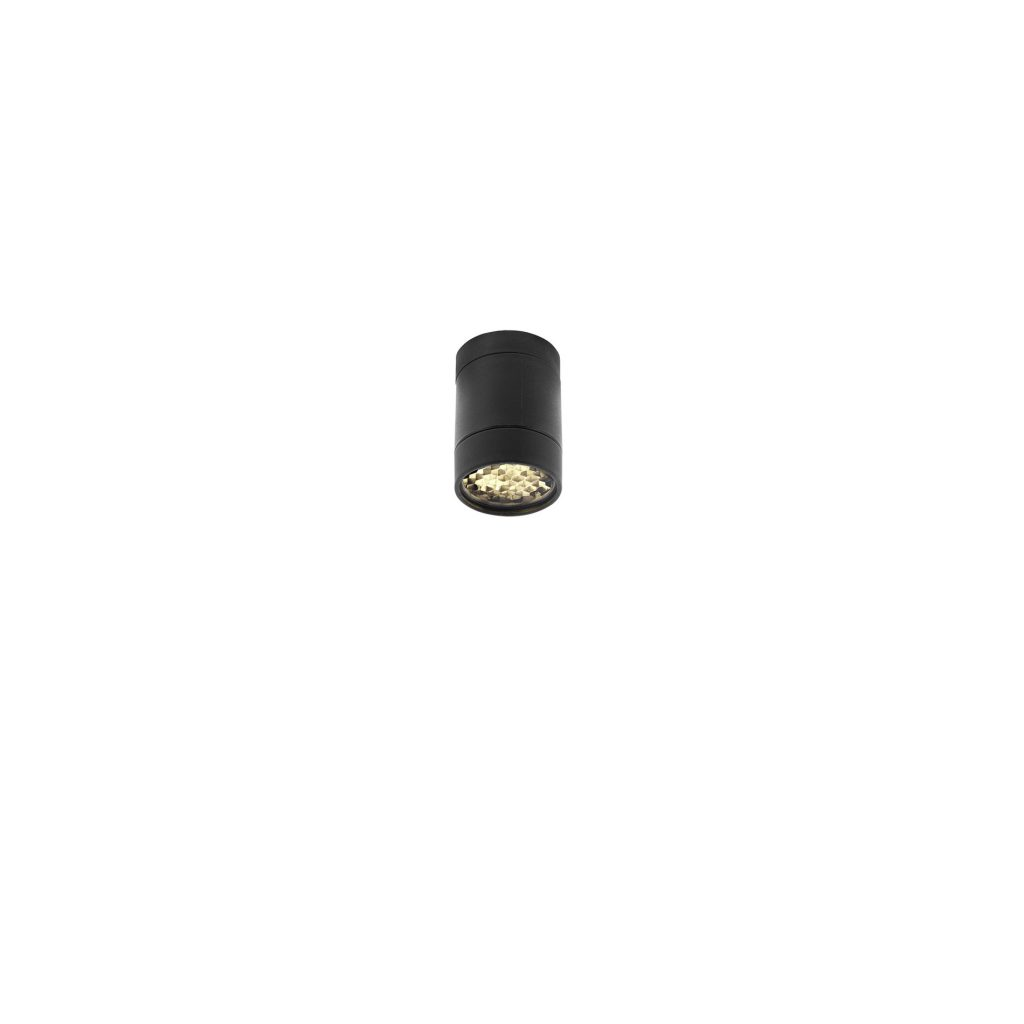In-lite Mini Scope Ceiling Sävedalens Belysning