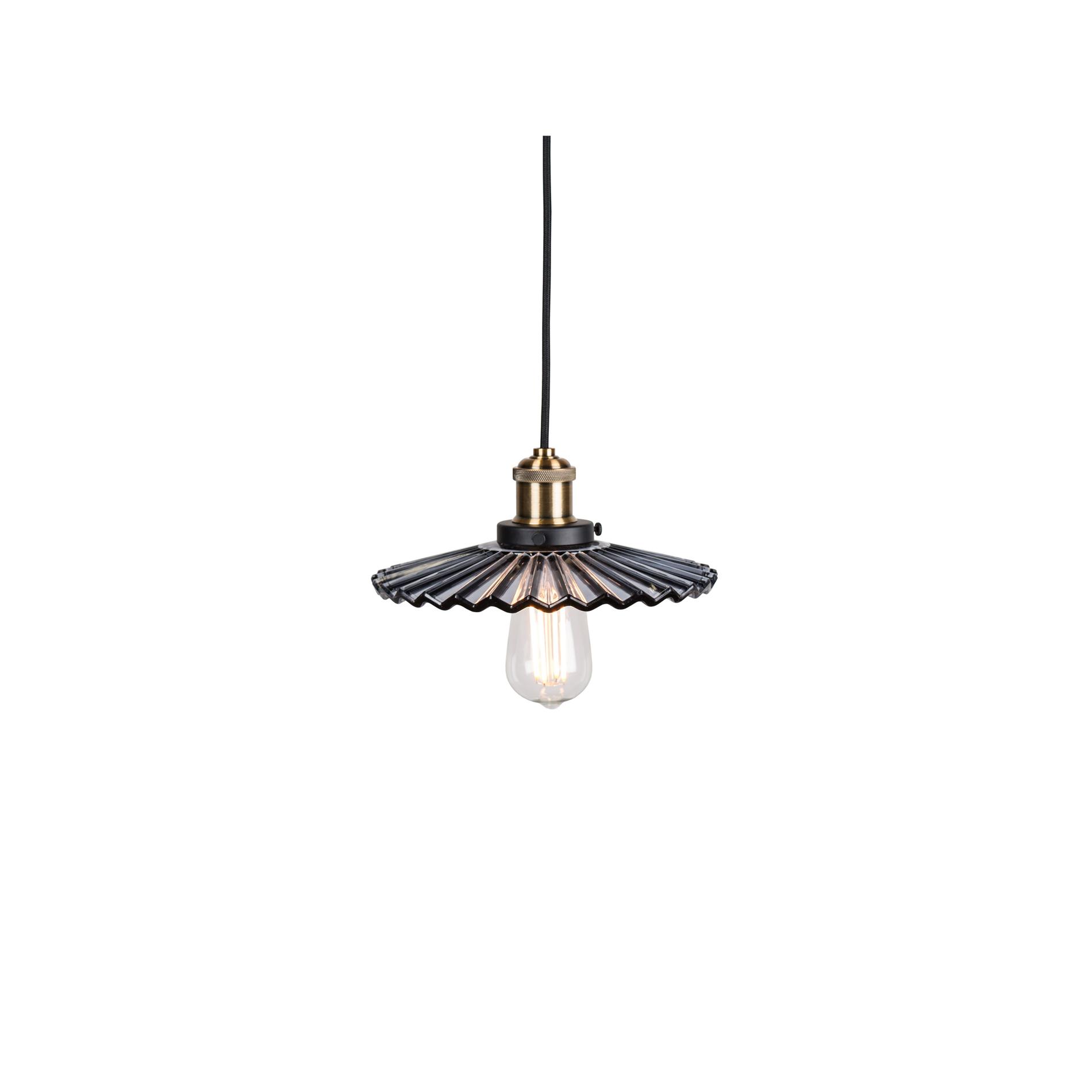 S vedalens belysning globen lighting mini cobbler pendel r k s vedalens belysning - Globen lighting ...